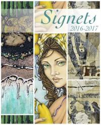 signets_2016-2017