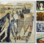 4e Concours d'oeuvres d'art PQDCS 2016